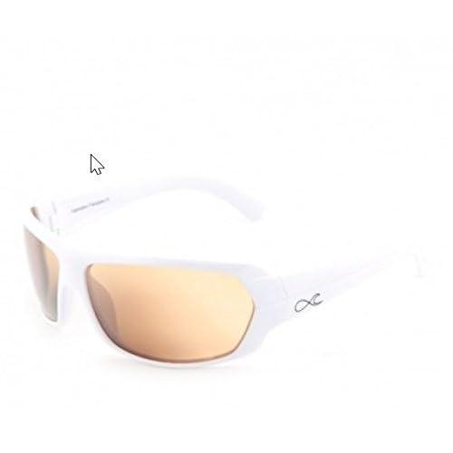 6afa17fb40 Outlet FULLSENSATIONS® F C2/3 B - Fab. Francia - Gafas de sol ...