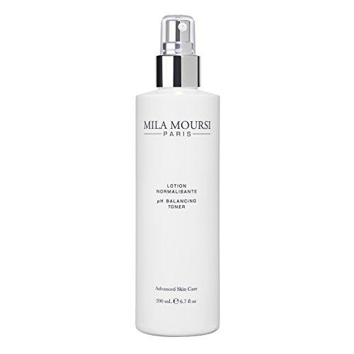 Mila Moursi Skin Care - 9
