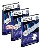 virtuosso-musical-keyboard-method-for-beginners-vol1-curso-de-teclados-para-principiantes-vol1-spani
