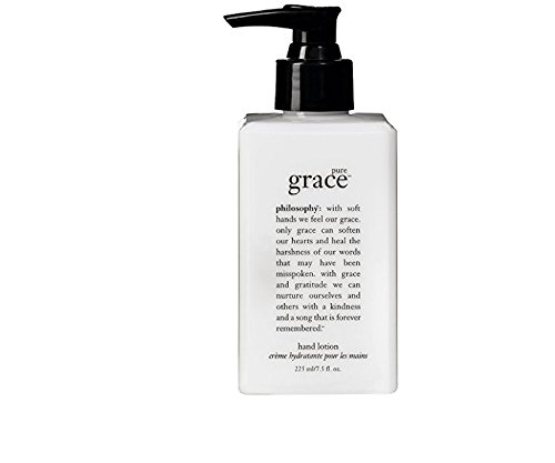 Pure Grace Hand Cream