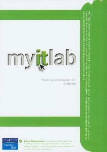 myitlab -- Access Card -- for Technology in Action (8th Edition)