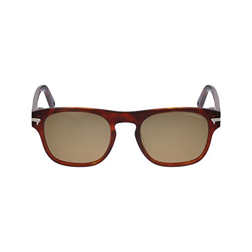 Rectangulares 52 Sol star Havana Holmer Raw 725 Blonde G Thin 52 Gs634s De Gafas vF1PzzWg