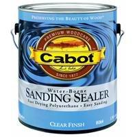 cabot-interior-water-based-sanding-sealer