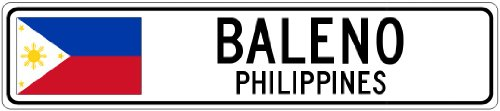 baleno-philippines-philippine-flag-city-sign-6x24-quality-aluminum-sign