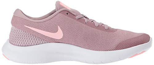 Nike Womens WMNS Flex Experience RN 7 Rose Arctic Punch Sunset Pulse Size 8.5