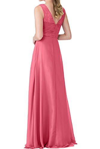 Partykleider La Etuikleider Promkleider Burgundy Braut Dunkel mia Blau Festlichkleider Elegant Abendkleider Ballkleider ww0ZrIq