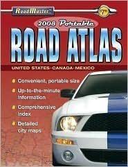 2008-roadmaster-portable-road-atlas