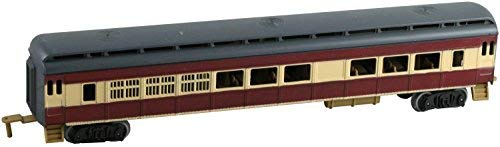 (WowToyz Classic Train Set - Passenger Car)