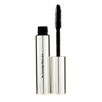 05bfce3144e Amazon.com : Bobbi Brown No Smudge Mascara (New Packaging) - #01 Black 5.5ml /0.18oz : Beauty