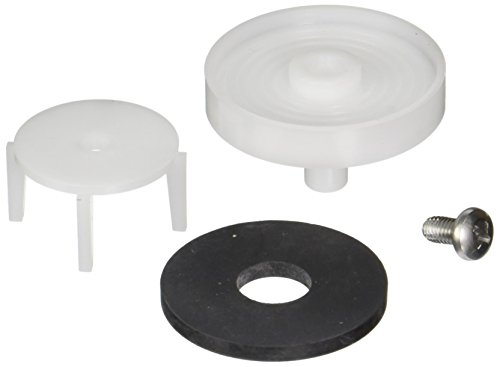 "Febco 905-052 765 Check Valve Assembly Repair Kit, 1""-1 1/4"""