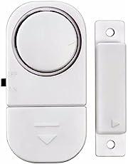 جهاز انذار للنوافذ والابواب - انذار الامان