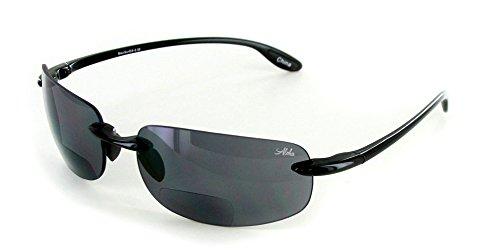 (Aloha Eyewear