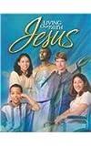 Jesus, Dennis Bozanich, Mike Carotta, Len Wenke, 0159004942