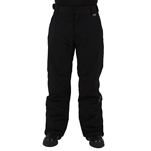 Karbon Earth Insulated Ski Pant Mens