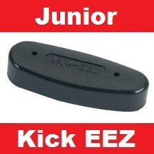 Kick-EEZ Junior Recoil Pad by Kick-EEZ