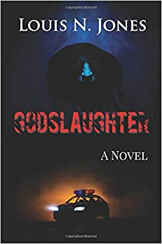 Descargar Desde Utorrent Godslaughter: A Christian Suspense Novel De Epub A Mobi