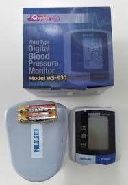 Ten Di Ayudas Para La Movilidad Y Vida Diaria 1 Unidad 280 g