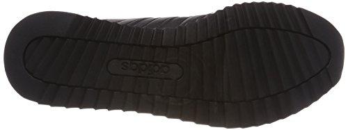 Adidas Toffel Svart Joggare Aw4073 Svart