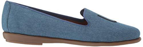 Aerosoles-Women-039-s-Betunia-Loafer-Novelty-Style-Choose-SZ-color thumbnail 16