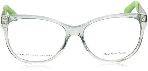 Occhiali da vista per Marc By Marc Jacobs MMJ 594 6WH - calibro 54 qOv4JWT4DL