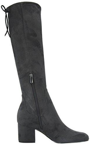 Vinney Edelman Boot Sam Women's High Asphalt Knee vRFqAxq6