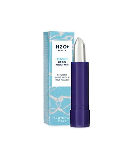 Water Based Lip Balm