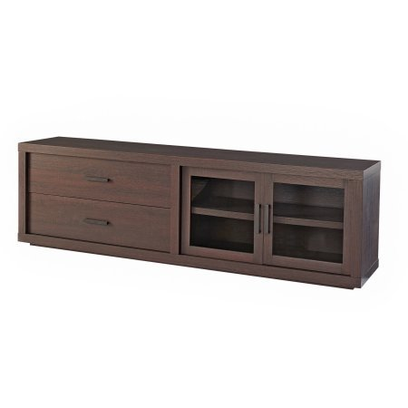 Better homes and gardens crossmill collection tv stand for tvs up better homes and gardens Home garden tv
