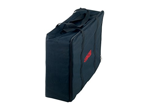 Carry Bag for Barbecue Box BB90L ()