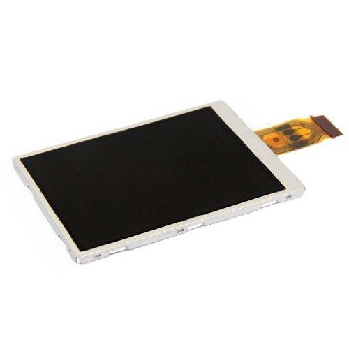skiliwah-new-lcd-screen-display-for-olympus-fe-350-kodak-z1015-nikon-coolpix-l18-p90-l100-ricoh-rr77