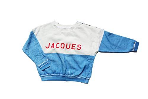 Autumn Winter bobo Choses Kuku Baby Girls Boys Sweatshirt top Harem Pants Girls Dress Clothing Vestidos
