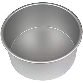 PME Round Cake Pan, 8-Inch