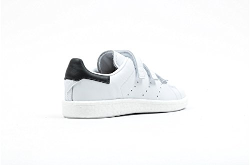 Adidas Originals Witte Bergbeklimmen Stan Smith Stimuleren Loopschoenen Cg3651,13