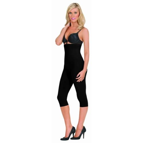Eurotard Women's Jfl19 Body Shaper
