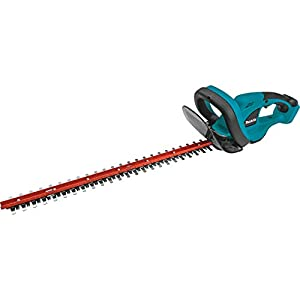 Makita DUH523Z 18V LXT Hedge Trimmer (Tool Only)