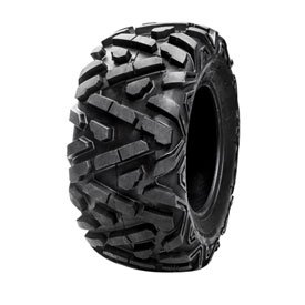 rzr 1000 tires - 2