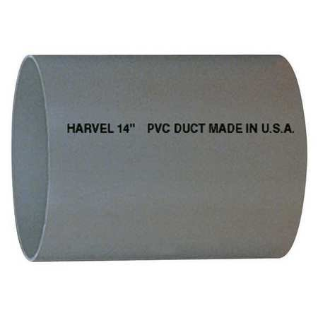 Pvc Duct Pipe - 3