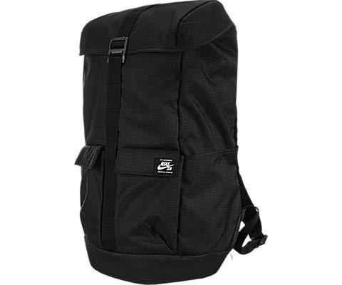 e5725c04ef Galleon - Nike SB Stockwell Backpack