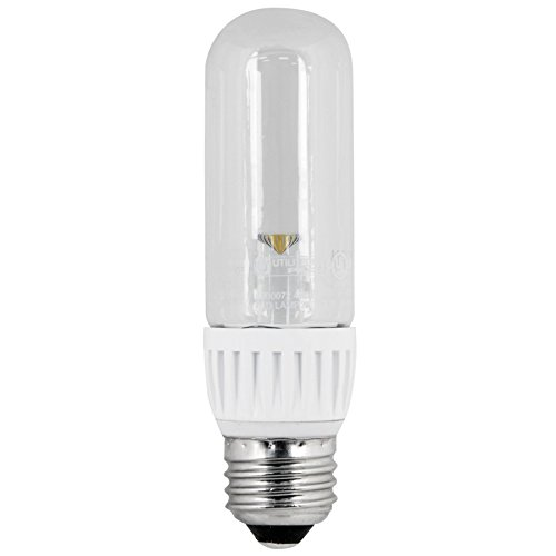 Br 25 Flood Light Bulbs in Florida - 7