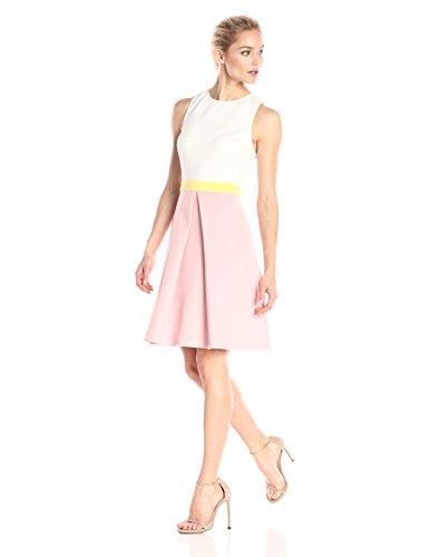 crepe dresses - 9