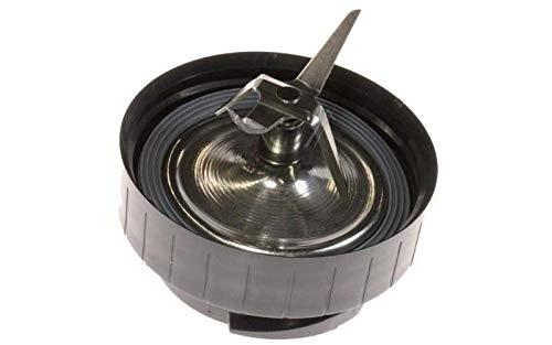 Bosch - Cuchillo cuenco licuadora - 00658405: Amazon.es: Grandes ...