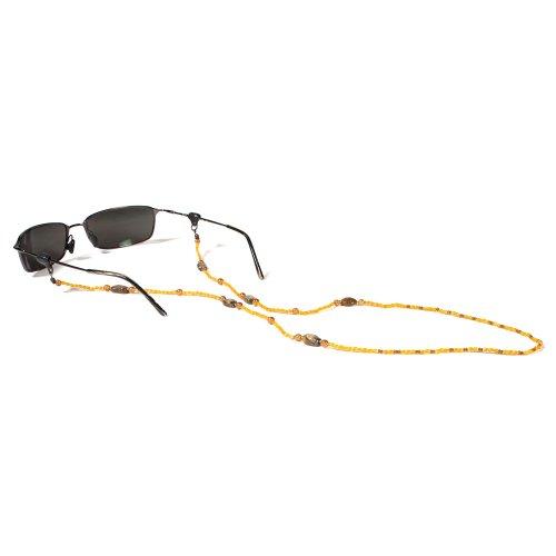 Croakies Stone Eyewear Retainer, Spec Ends, - Stone Eyewear