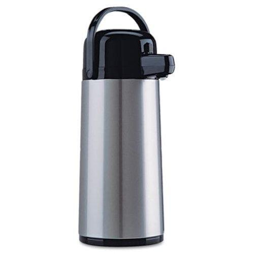 品質は非常に良い cfpcpap22 コーヒーPro – コーヒーPro cfpcpap22 vacuum-insulatedエアーポット B003E83F66 B003E83F66, 2018セール:d92747d1 --- staging.aidandore.com