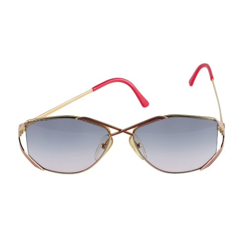 Christian Dior Sunglasses CD 2684 col. 43 55-14-135 Made in - Butterfly Sunglasses Dior Christian
