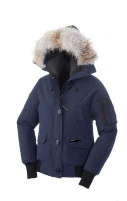 MINMINA FrauenDownJacket WarmMountaineeringDownJacket SkiingLangeWomen'sGooseDownJacket, DarkBlue, S