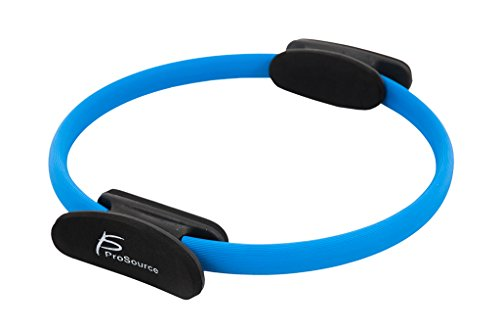 ProSource Pilates Resistance Handles Fitness Choose
