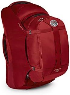 Osprey Wayfarer Travel Pack