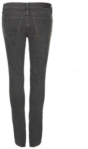 reliable quality better latest Amazon.com : AllSaints Spitalfields Tex Ashby Women's Jeans ...