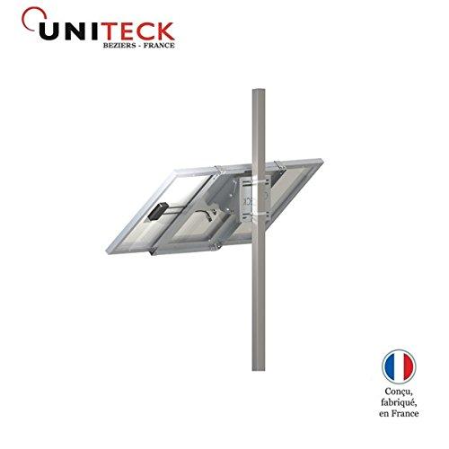 Halterung UNIFIX 145S
