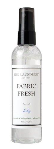 The Laundress - Fabric Fresh Spray Baby - 4 fl. oz.