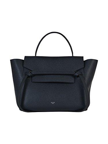 celine-womens-176103zva07oc-blue-leather-shoulder-bag